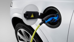 volvo-electrified-vehicles