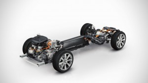 volvo-electrified-vehicles2