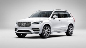 volvo-electrified-vehicles4