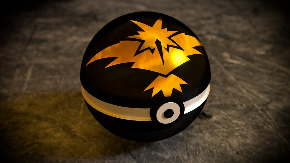 https://pixabay.com/en/pokemon-pokemon-go-pokeball-1515415/