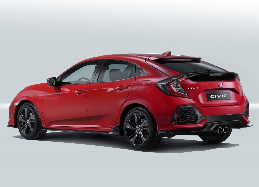 honda-civic_eu-version-2017-1280-03