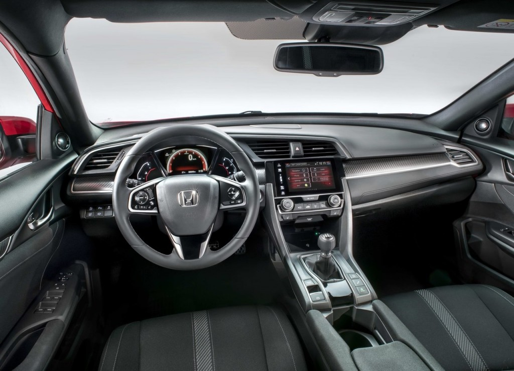 honda-civic_eu-version-2017-1280-06